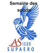 Copie de Logo_AS_avec_fond_edited.jpg