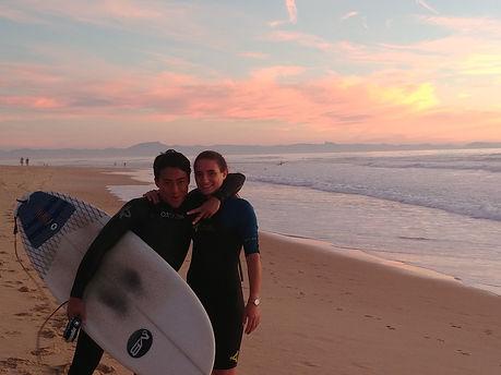 Surf reprise 2018 3.jpg