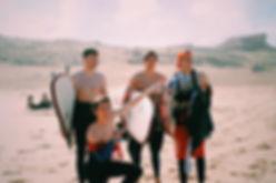 Surf EST 7.jpg
