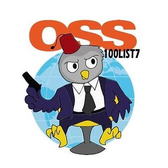 Logo OSS.jpg