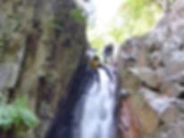 Canyon 7.jpg