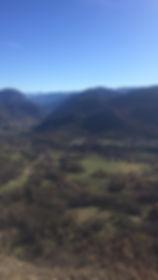 Montagne sortie grande voie 3.jpg