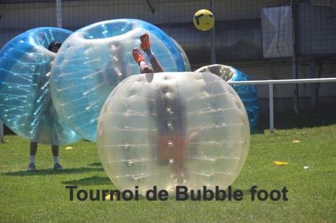bubblefoot1_edited.jpg