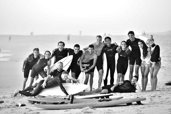Surf 1.jpeg