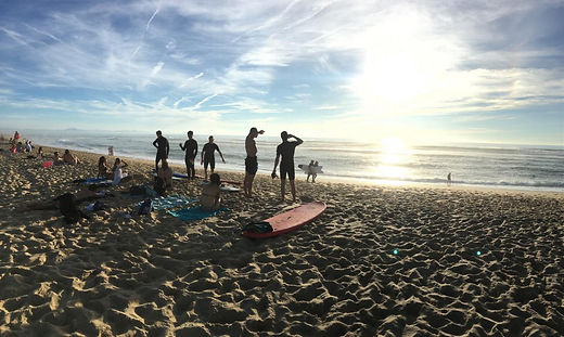 Surf reprise 2018 4.jpg