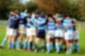 Rugby M TGE.JPG