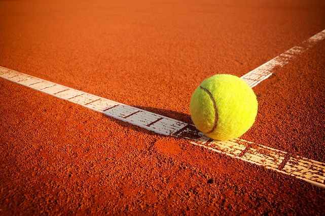 Florent-Dabadie-publie-roman-dopage-milieu-tennis_0.jpg