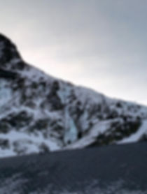 Montagne 2.jpg