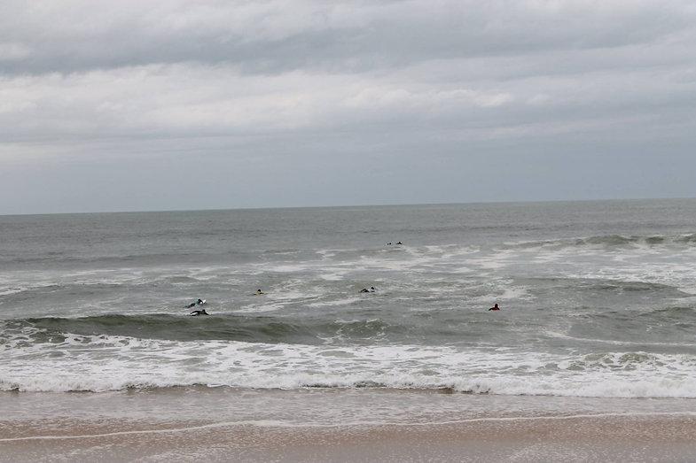 Surf EST 3.jpg