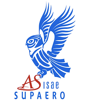 Logo_AS_avec_fond.png