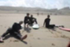 Surf EST 6.jpg
