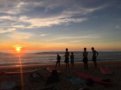 Surf reprise 2018 5.jpg