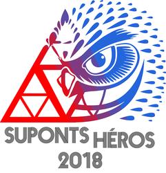 Logo suponts.png