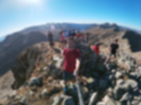 Montagne_sortie_cohésion_4.jpg