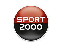 sport 2000 logo.jpg