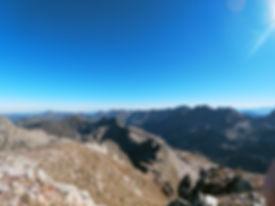 Montagne_sortie_cohésion_3.jpg