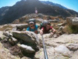 Montagne_sortie_cohésion_6.jpg
