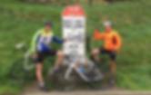 Cyclisme 1.png