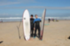 Surf EST 5.jpg