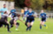 Rugby F 6.jpg
