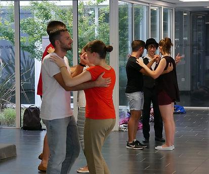Danse 2.jpg
