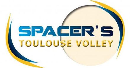 Logo spacer's.jpg