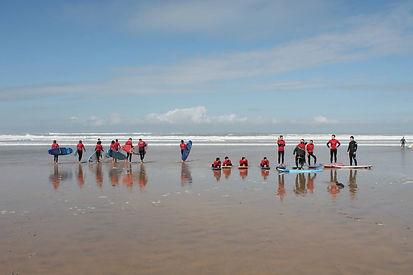 Surf EST 4.jpg