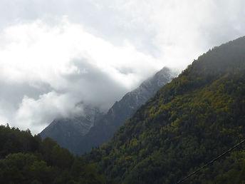 Canyon 8.jpg