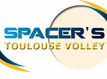 spacers-toulouse-volley.jpg