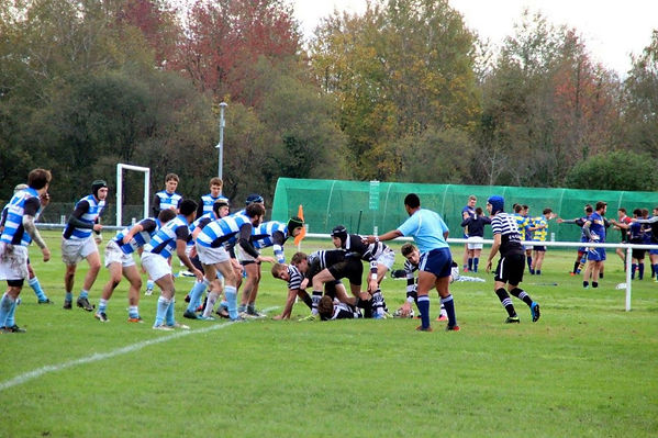 Rugby M TGE 14.jpg