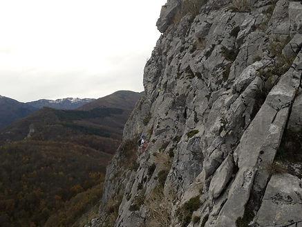 Montagne sortie grande voie 1.jpg