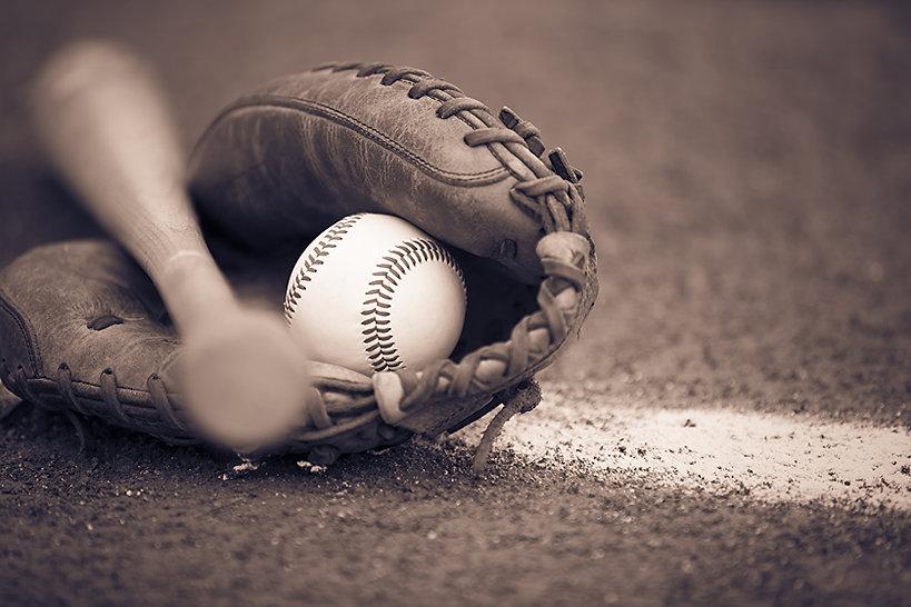 Ball_Baseball_bat_Glove_510486.jpg