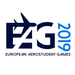 EAG 2019.png
