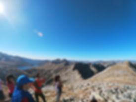 Montagne_sortie_cohésion_5.jpg