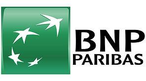 BNP-Paribas.jpg