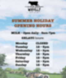 Opening hours Summer 20.png