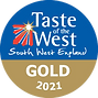 taste of the west gold 2021.png