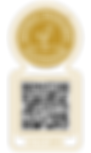 GelatoQR-vertical-gold (2).png