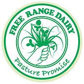 pasture promise logo.jpg
