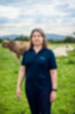 Free ange Dairy Network June19-201.jpg