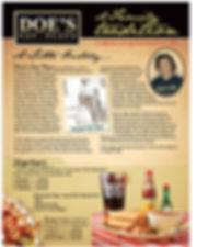 Does dinner menu-page-001.jpg
