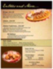 Does dinner menu-page-003.jpg
