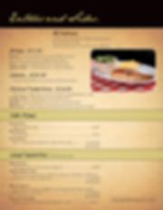 Dinner-Menu-proof-2.png