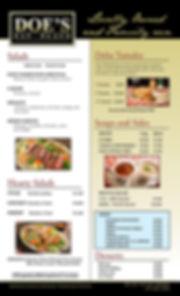 DOE S LUNCH MENU-page-002.jpg