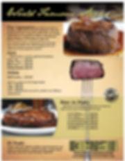Does dinner menu-page-002.jpg