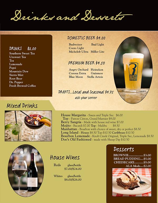 Dinner-Menu-proof-5.png