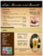 Does dinner menu-page-004.jpg