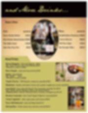Does dinner menu-page-005.jpg