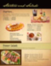 Dinner-Menu-proof-6.png