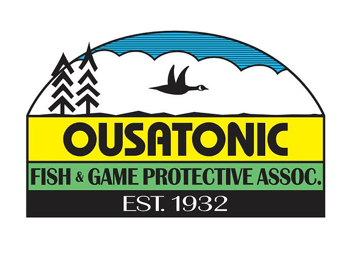 OFG Logo.JPG